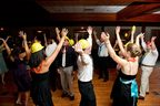 DJ Productions - DJs & Photo Booths!-Ardsley DJs