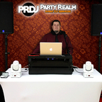 Party Realm Event DJ Services-Logandale DJs