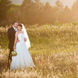 Kelli Nixon Photography-Payette Photographers