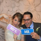 Phancy Photo Booth -Crawfordsville Photo Booths