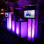 The Storm Entertainment-Florham Park DJs