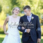 Ebabil Photo & Video-Palatine Bridge Videographers