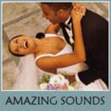 Amazing Sounds -Lawndale DJs