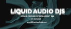 Liquid Audio Dj's-Des Moines DJs