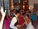 Syracuse NY Wedding DJ