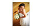 Dean's Dancing Digits Photography and Artistic Design ($599 and up!)-West Union Photographers