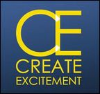 Create Excitement DJ Entertainment-Waretown DJs
