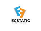 Ecstatic Entertainment-Bristow DJs
