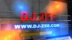 DJ Zee • Indian DJ • Pakistani DJ • Desi DJ-Tucker DJs