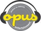 Opus Entertainment-Stillwater DJs