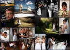 Brian New Photography-Centreville Photographers