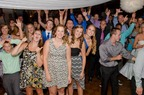 Sound Solution DJ Entertainment-Naperville DJs
