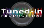 Tuned-In Productions-Cedar Crest DJs
