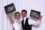 Jonesboro Weddings and Events-Hughes DJs