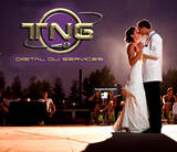 TNG Digital DJ Services & Photo Booth-Clarksburg DJs