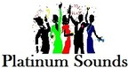 Platinum Sounds-Woodlake DJs