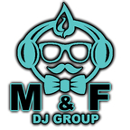 M&F DJ Group-Athens DJs