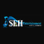 SEH Entertainment-Jacksonville DJs