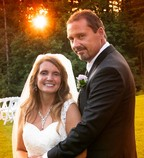 Affordable Photo Services, Inc.-Newbury Photographers