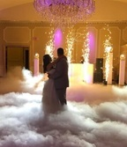 Elite Gold DJ Service-Saddle River DJs