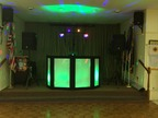 Turntabel's Entertainment-Pelham DJs