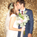 Photo Booth Rental-Paradise Valley Photo Booths