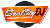 SacCityDJ-Elverta DJs
