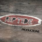 RipTide Productions-Richmond DJs