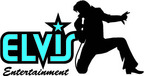 Elvis Entertainment & DJ-Bismarck DJs