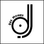 Des Moines DJs-New Virginia DJs