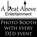 A Beat Above Entertainment, LLC-Vancouver DJs