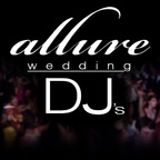 Allure Entertainment-Holland DJs