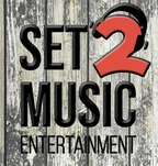 Set 2 Music Entertainment-Lebanon DJs