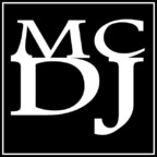MusiChris DJ & Lighting Service-Ivoryton DJs