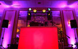 Dynamic Bass Mobile-Saddle River DJs