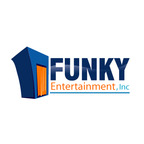 Funky Entertainment, Inc.-Huntington Photo Booths
