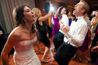 SOUNDfx Entertainment Disc Jockeys-Scotch Plains DJs