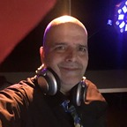 DJ JOHNNY JOHNSON-Reading DJs