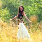 Lena Suh Photography -Cartersville Photographers