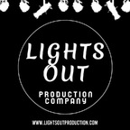 Lights Out Production Company-Kingwood DJs