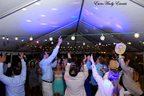 EuroAndy Events-Lithonia DJs
