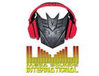 Megasound International (Dj MEGA)-Bennington DJs