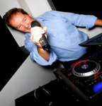 Chris James Entertainment-Myrtle Beach DJs