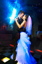 Lights Out Entertainment DJ Service-Unionville DJs