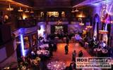 Rob Alberti's Event Services - DJ - Lighting-Dalton DJs