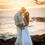 Mark Hinwood Photographer  -Waikoloa Photographers