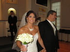 Michael Scalisi DJ Entertainer & Photo Booth - $100.00 OFF Any Wedding-Mount Bethel DJs