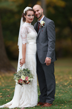 Aperture Photography-Greenwood Lake Photographers