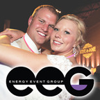 Energy Event Group-Mitchell DJs
