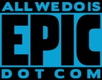 All We Do Is Epic Dot Com/Total Entertainment Music-Whitehall DJs
